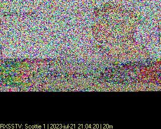 History #1 de NL13974