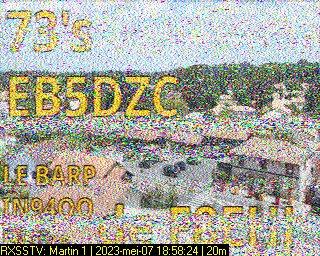 History #10 de NL13974
