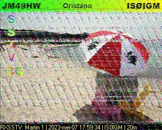 History #11 de NL13974