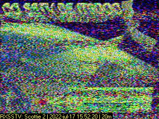History #12 de NL13974