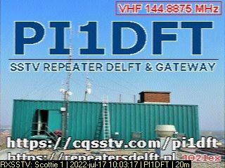 History #13 de NL13974