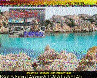 History #14 de NL13974
