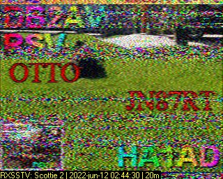 History #15 de NL13974