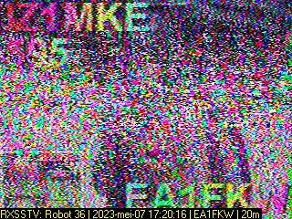 History #16 de NL13974