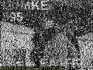 History #17 de NL13974