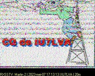 History #18 de NL13974