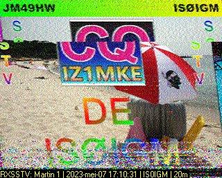 History #19 de NL13974