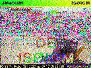History #20 de NL13974