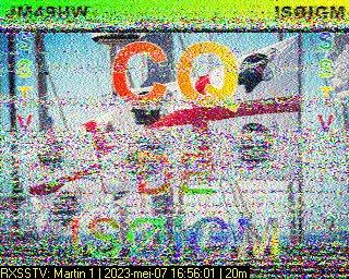 History #22 de NL13974