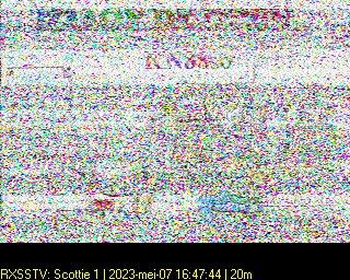 History #23 de NL13974