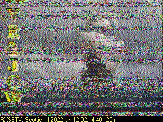 History #24 de NL13974