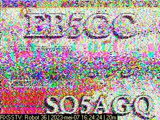 History #25 de NL13974