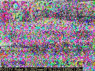 History #26 de NL13974