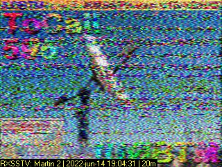 History #27 de NL13974