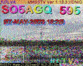 History #28 de NL13974