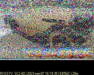 History #29 de NL13974