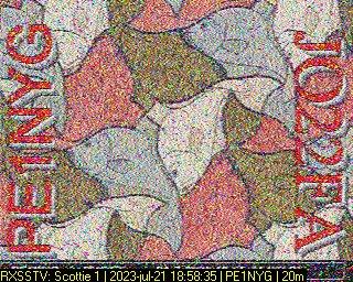 History #3 de NL13974