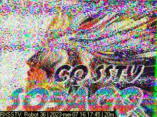History #30 de NL13974