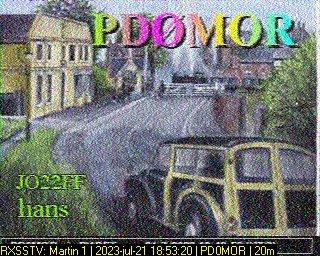 History #4 de NL13974