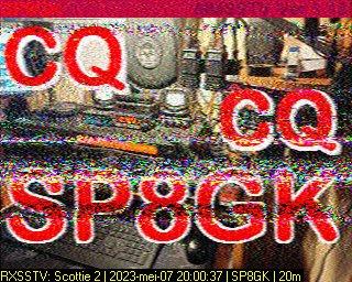 History #5 de NL13974