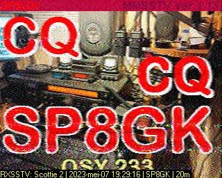 History #9 de NL13974