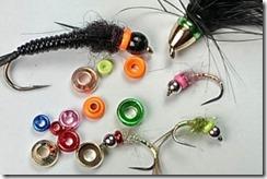 Bug_Collars2